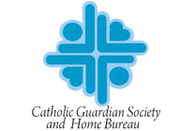 Catholic-Guardian-and-Home-Bureau-Society