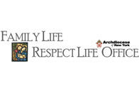 Family-Life--Respect-Life-Office