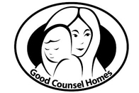 Good-Counsel-logo---2011