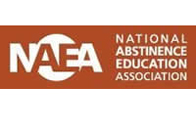 National-Abstinence-Education-Association