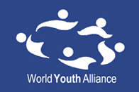 World-Youth-Alliance