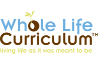 whole-life-curriculum